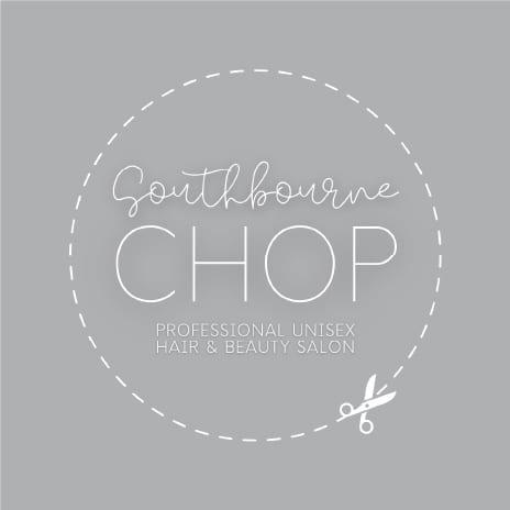 Southbourne Chop